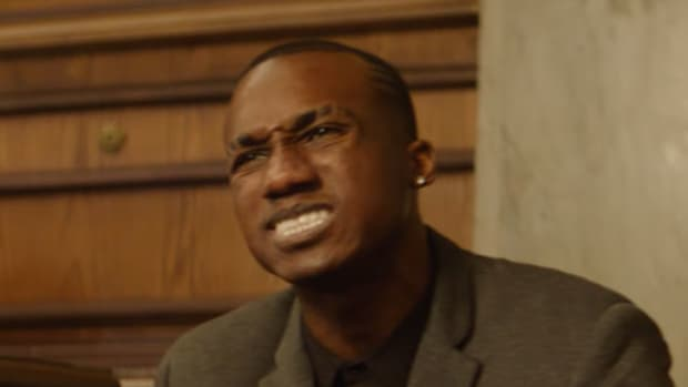 hopsin-ill-mind-hopsin-video-business.jpg