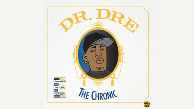 dr-dre-chronic-art-illustration.jpg