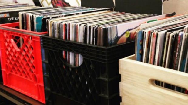 vinyl-sales-revenue.jpg