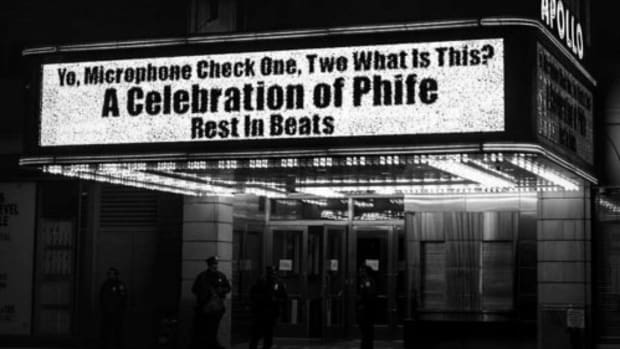 phife-dawg-memorial-at-apollo-kanye-speech.jpg