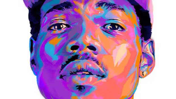 chance-the-rapper-art.jpg