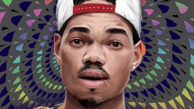 chance-the-rapper-art-2.jpg