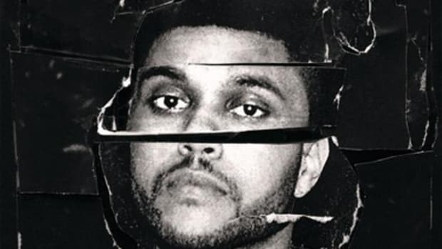 the-weeknd-beauty-behind-the-madness-album-cover.jpg