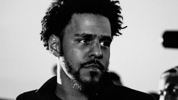 j-cole-the-illmore.jpg