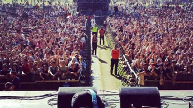 lollapalooza-crowd.jpg