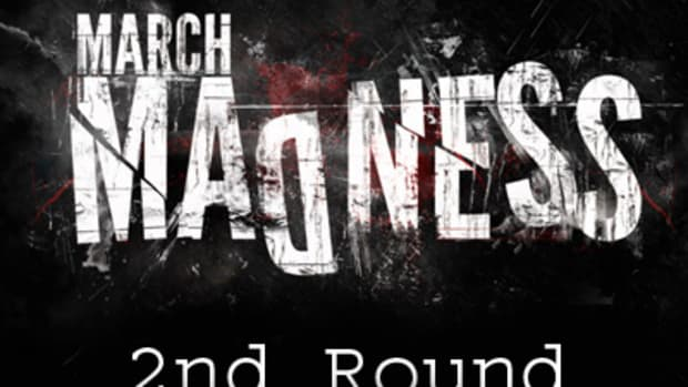 march-madness-2nd-round.jpg