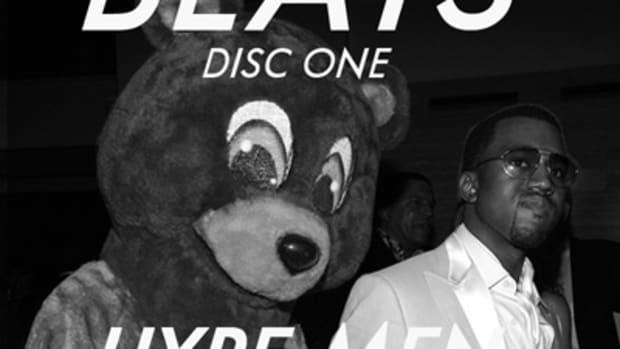 kanye-beat-tape.jpg