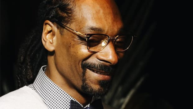 snoop-dogg-cp.jpg