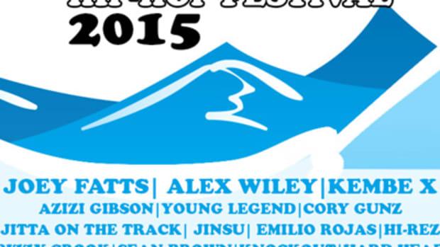 ocean-state-hip-hop-festival.jpg