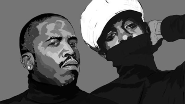 outkast-fan-art.jpg