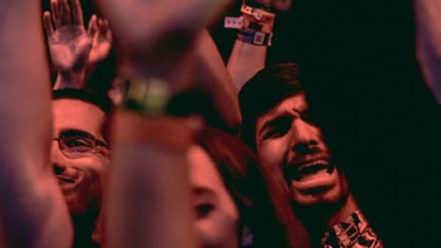 music-festivals-2015.jpg