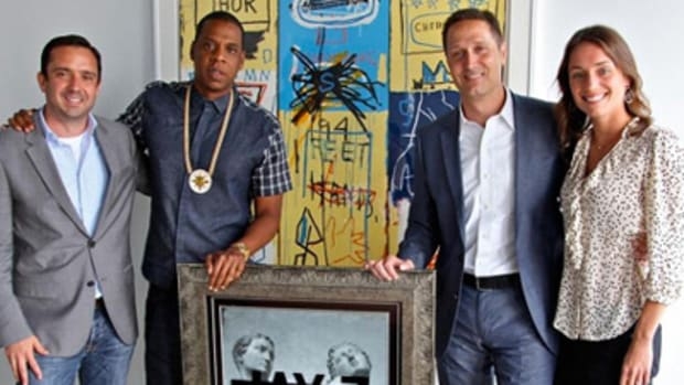jay-z-platinum-plaque.jpg