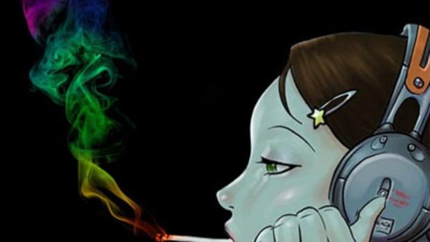 smoke-weed-music.jpg