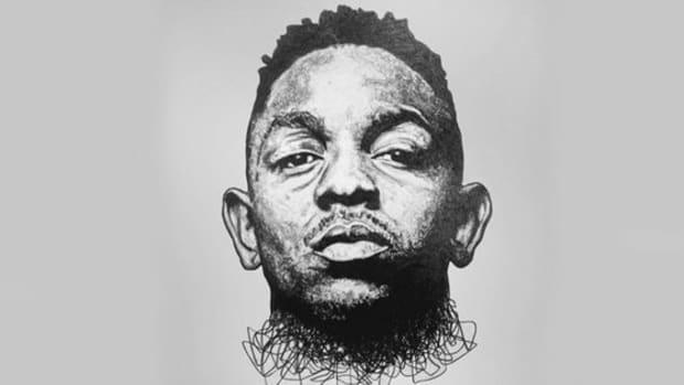 Kendrick Lamar, kill