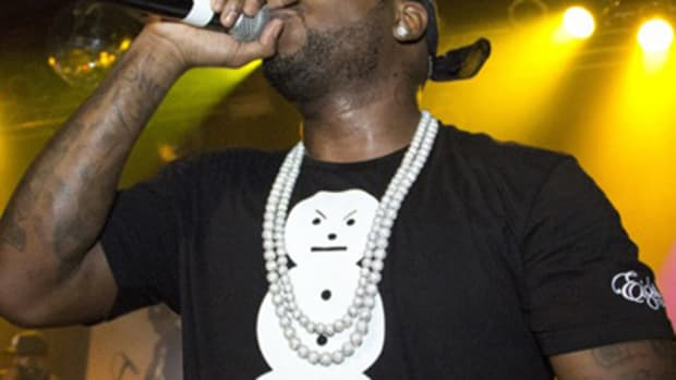 young-jeezy-snowman.jpg
