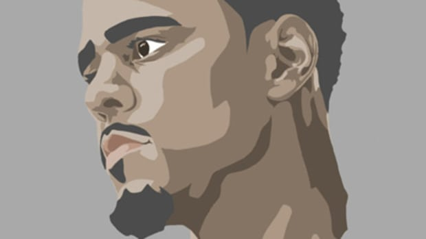 j-cole-fan-art.jpg
