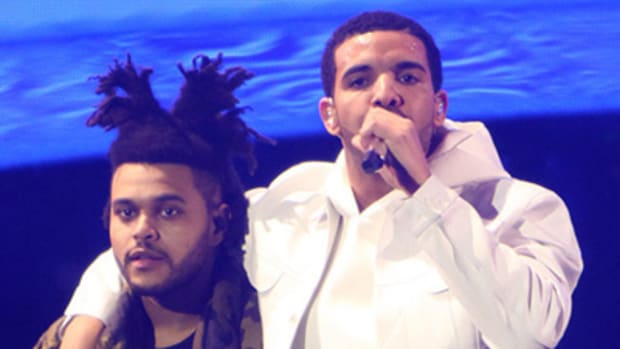 drake-the-weeknd.jpg
