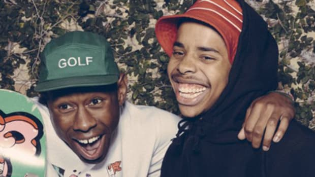 tyler-the-creator-earl-sweatshirt.jpg