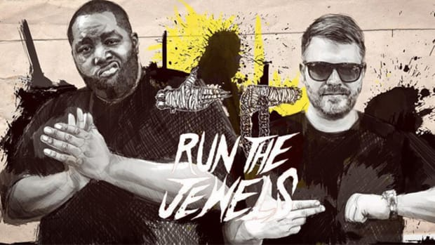 run-the-jewels-new-album-16.jpg