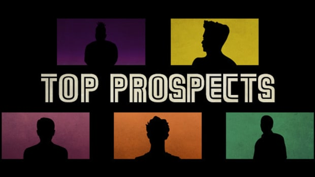 top-prospects-a3c-mystery.jpg