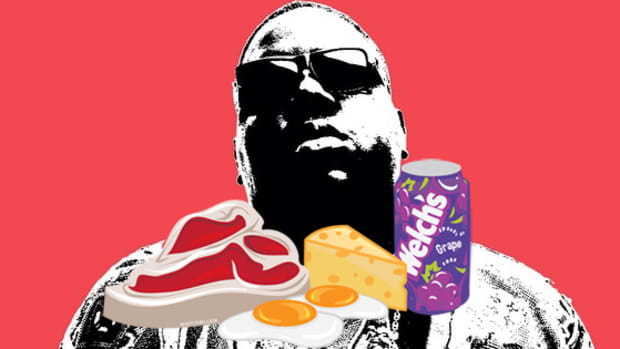 biggie-t-bone-line-art2.jpg