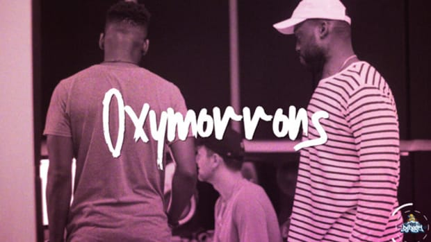 oxymorrons-btb-session.jpg