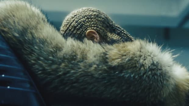 beyonce-lemonade-trailer-suit.jpg