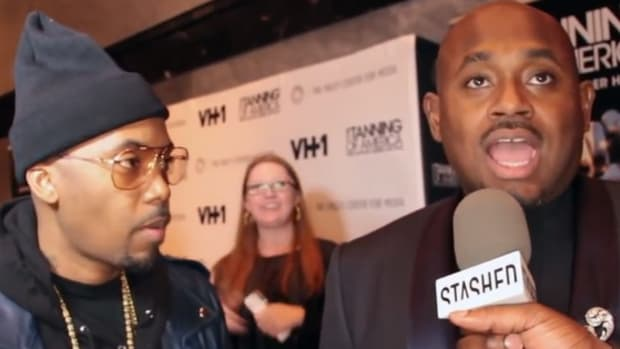 nas-and-steve-stoute-interview.jpg