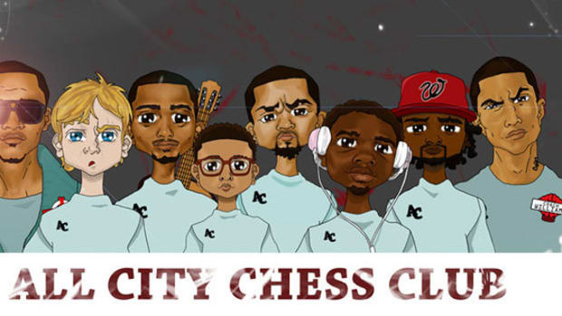 all-city-chess-club-illustration.jpg