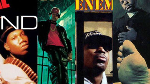 Hip hops best worst album namers djbooth nas lists his favorite hip hop albums of all time malvernweather Choice Image