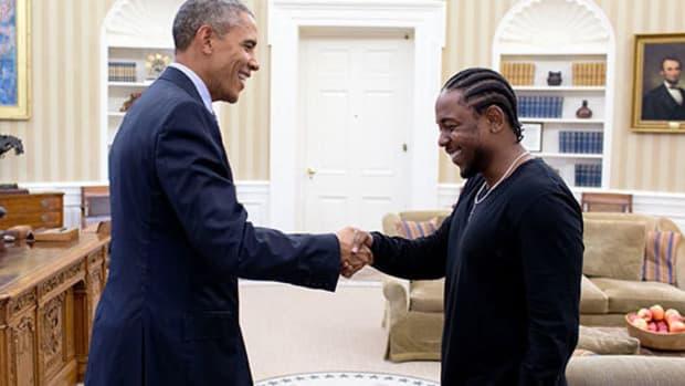 obama-kendrick-president-black.jpg