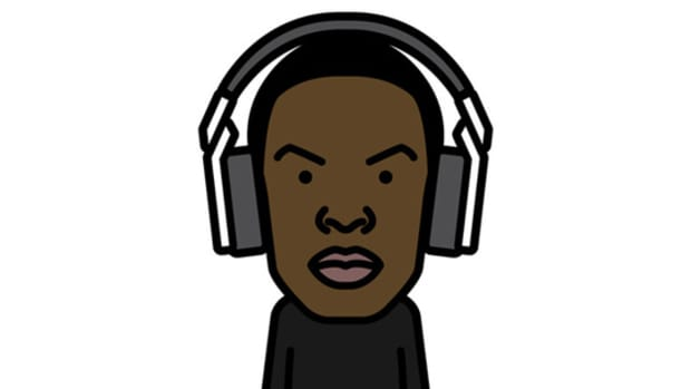 dr-dre-working-on-new-music-15.jpg