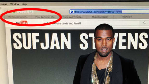 kanye-west-tweeted-photo-pirate-bay.jpg