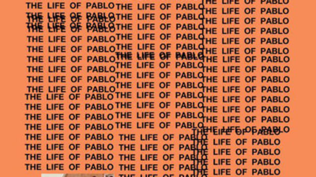 kanye-west-the-life-of-pablo.jpg