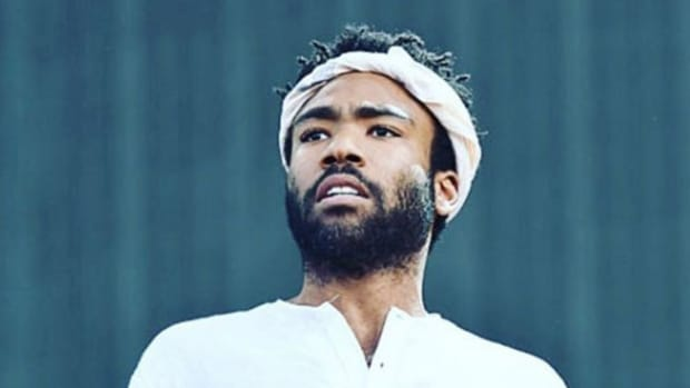 gambino-album-rumors-false.jpg