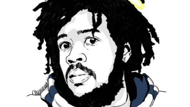 capital-steez-suicide.jpg