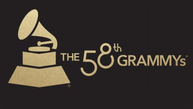 58th-grammys-live.jpg