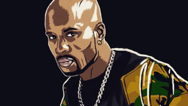 dmx-tribute-art.jpg