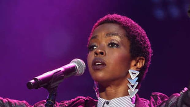 lauryn-hill-2016.jpg