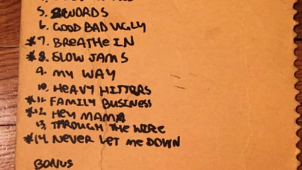 kanye-west-college-dropout-original-tracklisting.jpg
