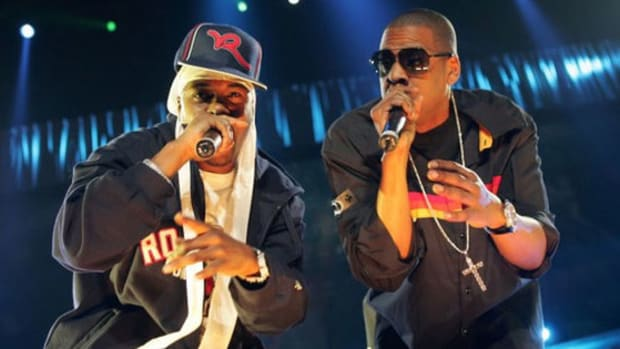 bleek-and-hov.jpg