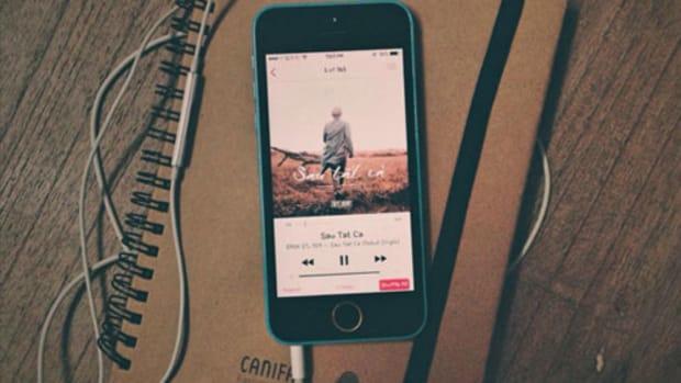 apple-music-streaming-10-mill-subs.jpg
