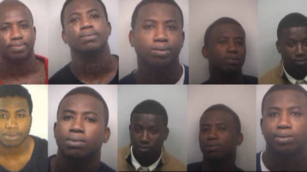 gucci-mane-arrest-records.jpg