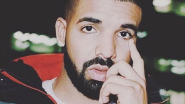 drake-new-single-1st-listen.jpg