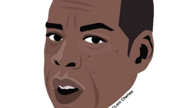 jay-z-roc-nation-history.jpg