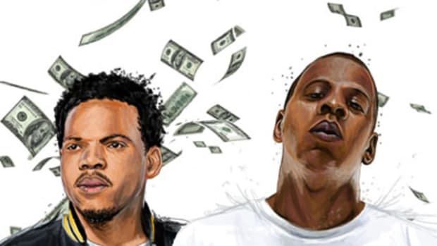 best-rappers-money.jpg