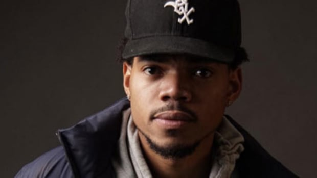 chance-the-rapper-wgci.jpg