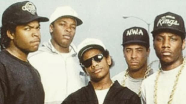 nwa-rock-and-roll-hof.jpg