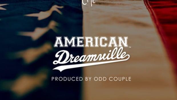 american-dreamville.jpg