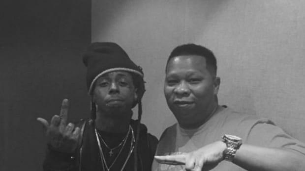 mannie-fresh-wayne-collabo-album.jpg